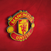 Manchester United tops the list of most valuable soccer team