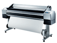 Epson Stylus Pro 11880 Driver Download - Windows, Mac