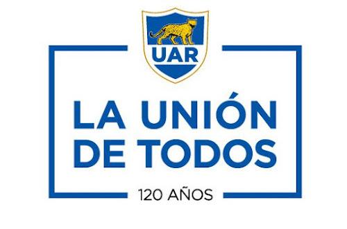 120° Aniversario de la UAR