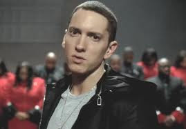 Eminem and Chrysler SuperBowl