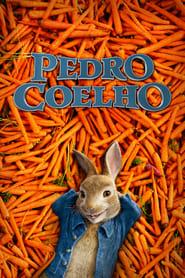 Pedro Coelho Legendado Online