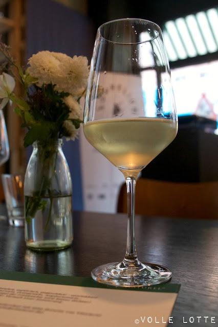 Orange wine, Verkostung, Sommelier Union, Frankfurt