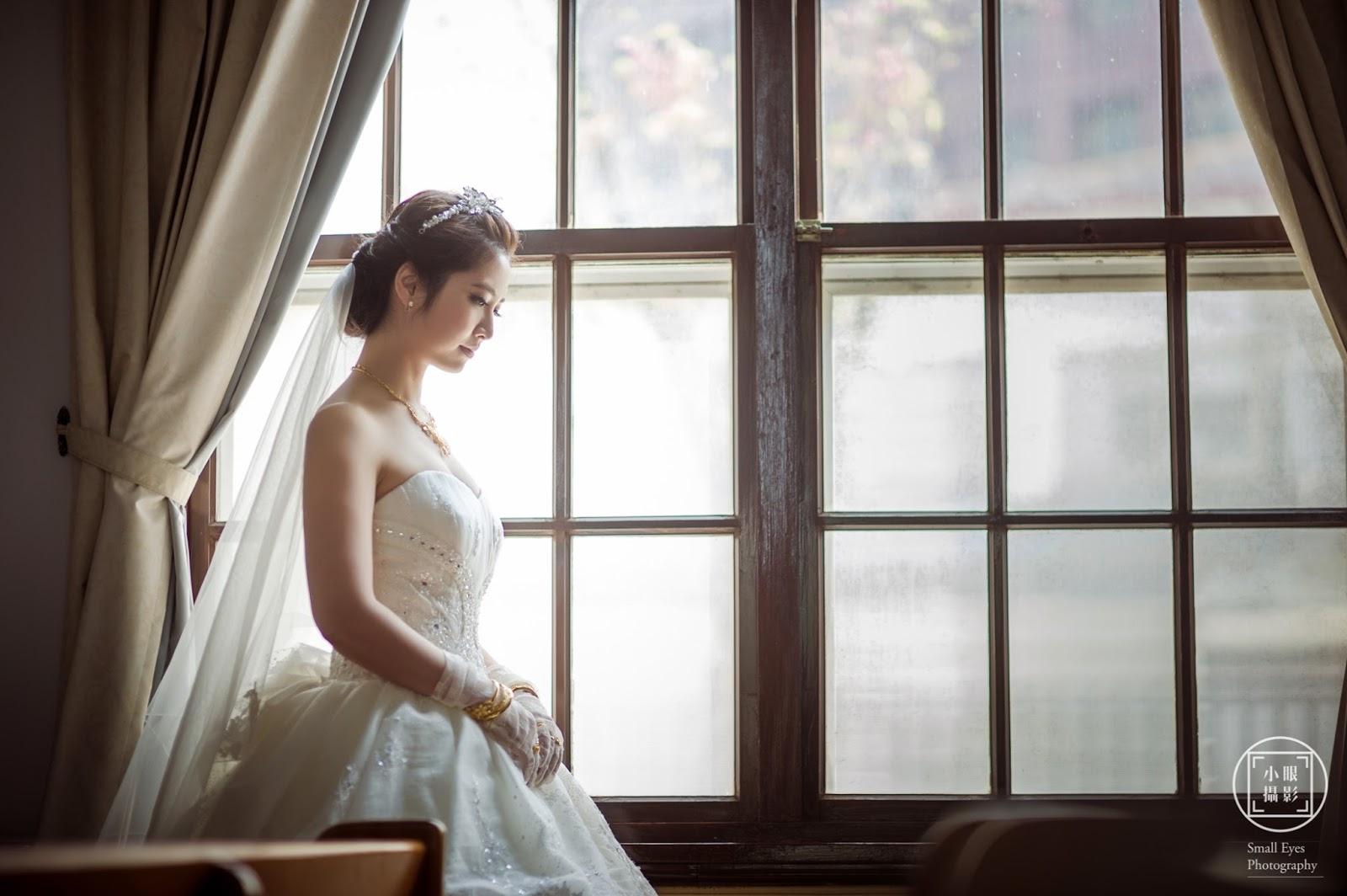 婚攝,小眼攝影,婚禮紀實,婚禮紀錄,婚紗,寫真,新竹北大侵信會教堂
