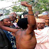 Fulani ya mutu sakamakon duka a wajen Sharo