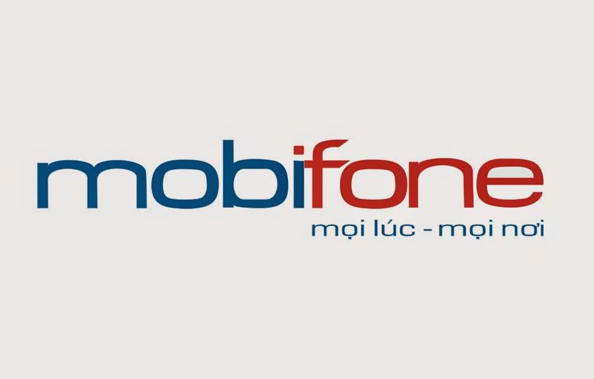 Cách gia hạn các gói cước 3G Mobifone