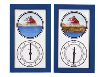 https://bellclocks.com/collections/tidepieces-motion-tide-clock/products/tidepieces-rockland-breakwater-light-tide-clock