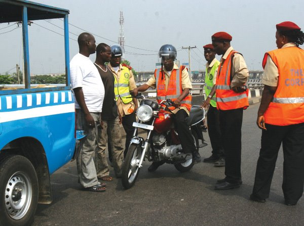 Image result for nigeria Federal Road Safety Corps