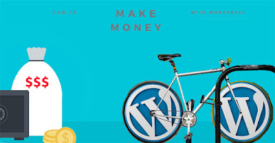 5-ways-to-make-money-with-WordPress