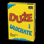 www.planszowkiwedwoje.pl/2017/11/duze-i-wochate-wrazenia.html