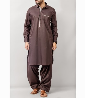 Latest-Ready-Made-Men-Kurta-Salwar-And-Salwar-Kameez-Collection-HD-Images