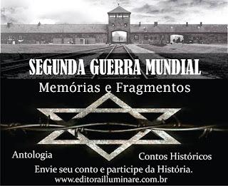 http://www.editorailluminare.com.br/wa_files/EDITAL_20SEGUNDA_20GUERRA.pdf