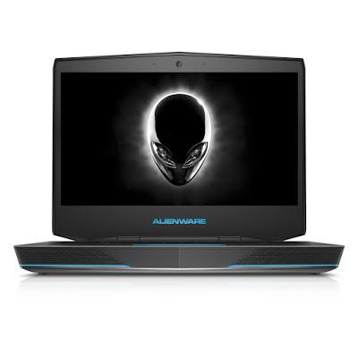 Alienware 14 ALW14-1250sLV