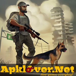 Last Day on Earth Survival MOD APK unlimited money