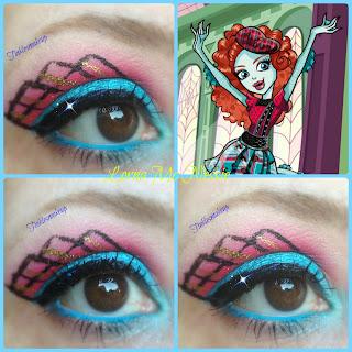 eye_makeup_look_lorna_mc_nessie_monster_high