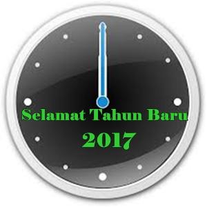 Download Kumpulan Gambar Meme Dp Bbm Whatsapp Ucapan Selamat Tahun
