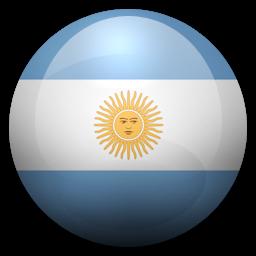 TV ARGENTINA EN VIVO - ONLINE - LIVE - EN DIRECTO