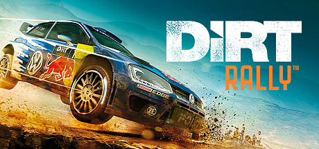 DiRT Rally PC Full Español - PROPHET - (MEGA)