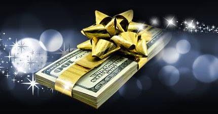 Forex deposit bonus 300