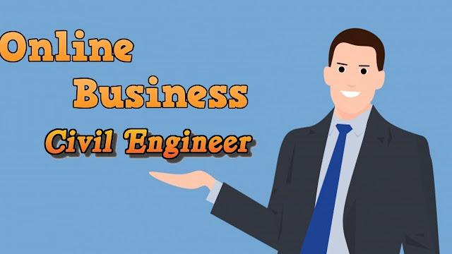 online business civil engineer