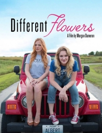 Different Flowers | Bmovies
