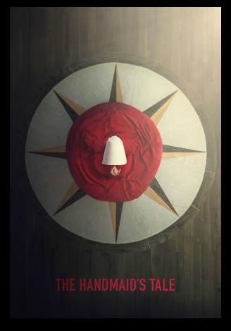 poster-iron-fist-serie-netflix