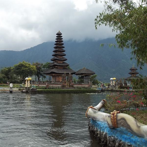 Liburan Ke Bali Tanpa Ribet Dengan Traveloka