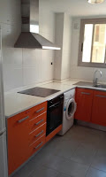 piso en alquiler en calle alcora almazora cocina1