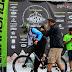 Video Oficial Big Ride Morella por Salva Moreno