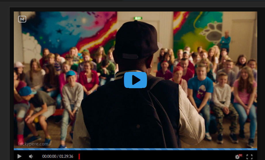 filme gratis anschauen auf deutsch