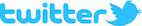 Twitter para musicos