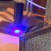3d Laser Printer Diy