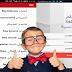 تطبيق تعليم الفرنسية - إصدار 2017 للاندرويد