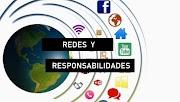 Redes Sociales y Responsabilidad del Miembro