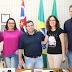 Com apoio da Prefeitura, ETEC oferece curso de Turismo Receptivo no 2o semestre