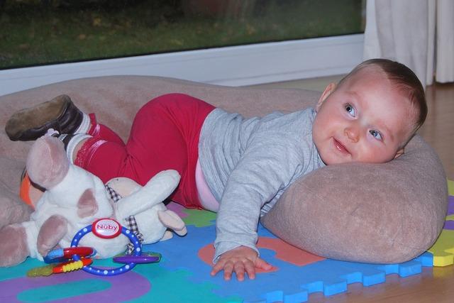 bantal bayi terbaik, bantal bayi, bantal bayi nyaman, bantal, bayi, bantal bayi aman