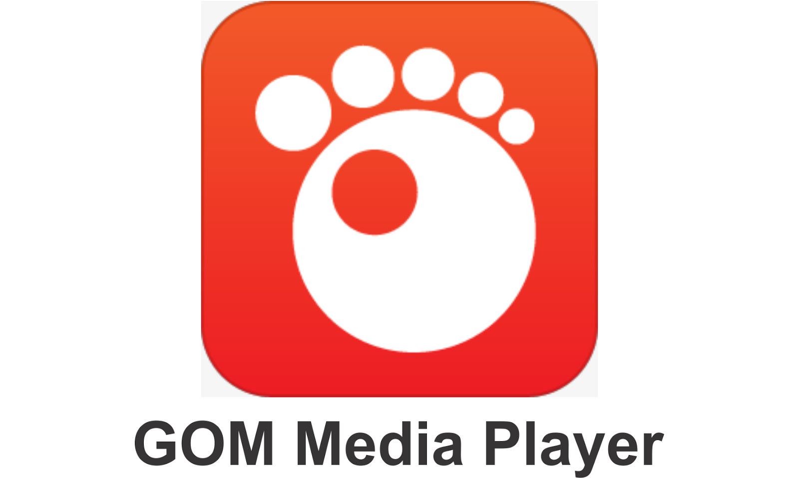 Download Gom Player Latest Version