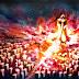 Ήχησαν οι σάλπιγγες της Αποκάλυψης; Μυστήριο με περίεργους ήχους τρομάζει το διαδίκτυο (Βίντεο)