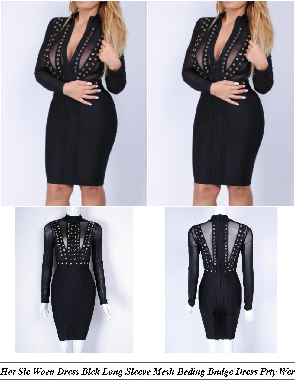 Occasion Dresses - Dresses For Sale Online - Sexy Dress - Cheap Fashion Clothes