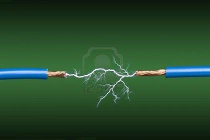 Tutti I Detti Nella Categoria Sfondo Elettrico Su Sfondo Italiano