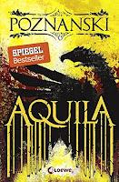 https://www.loewe-verlag.de/content-1041-1041/aquila-buch/