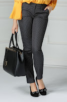 pantaloni-femei-eleganti-1