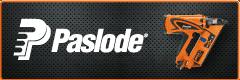http://spit-iberia.blogspot.com/search/label/Paslode