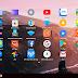 Giả lập Android trên PC - Chạy trực tiếp Android trên PC với RemixOS