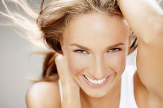 cosmetologia facial
