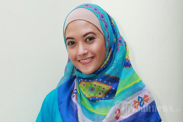 Biodata dan Profil Adhitya Putri