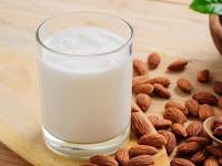 Perhatikan Tips Memilih Susu Bagi Anak 1 Tahun yang Benar Ini