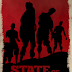 Full Free Download State of Decay