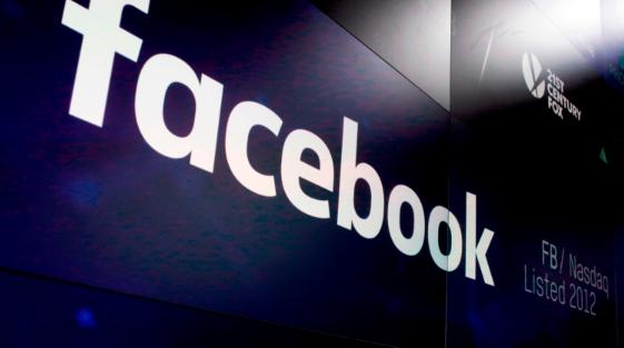 Facebook Hack Update