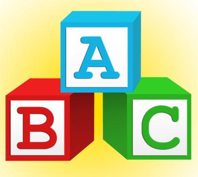 Alfabetização, Conceitos Gerais Sobre Alfabetização