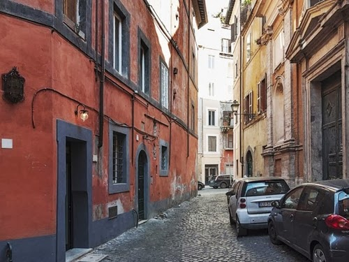 01-Street-View-Smallest-House-in-Italy-75-sq-Feet-7-m2-Italian-Architect-Marco-Pierazzi-www-designstack-co